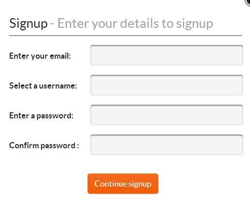 Registro_en_33mail