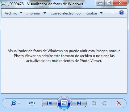 Error_Abriendo_Imagen_Recuva