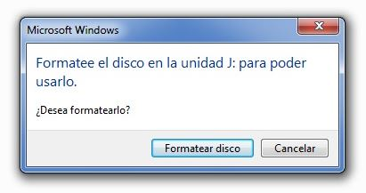 Error_USB