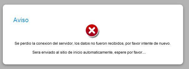 Error_Falso