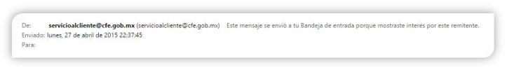 1-Encabezado_de_correo