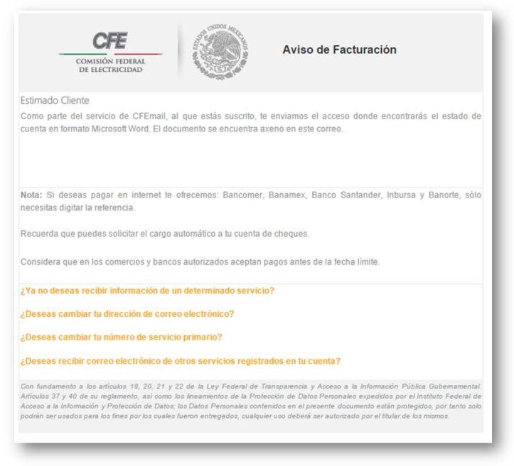 2-Contenido_de_correo