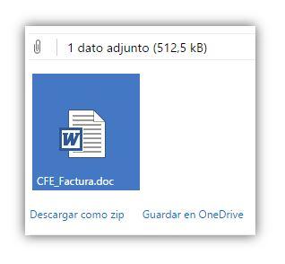 3_Resumen_de_archivo_anexo