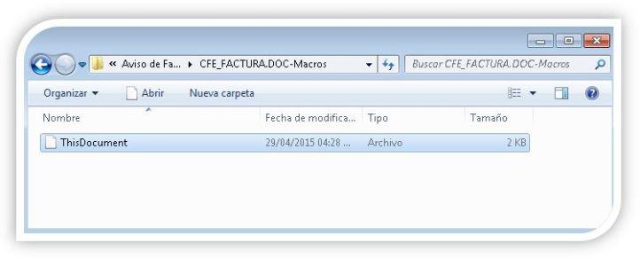 5-Archivo_Extraido